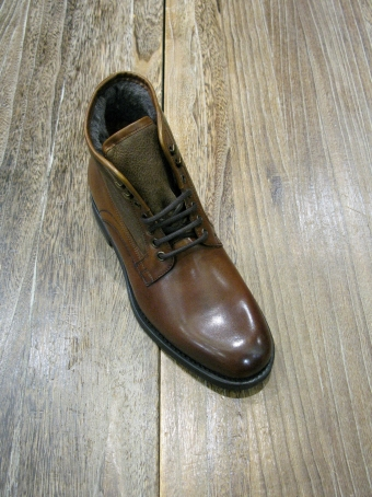 434 BROWN SHOES Our selection