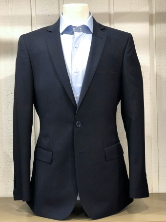 Navy Alessandro Costume City